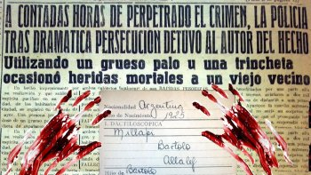 El asesinato del zapatero checoslovaco que dejó sin custodia al primer obispo