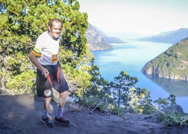 Un logro único. Subir el cerro Chapelco en una aventura que siempre recordará.