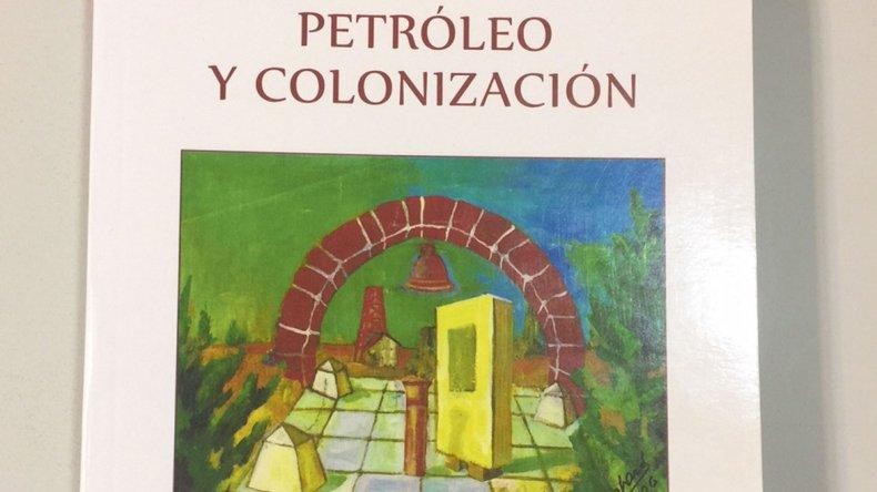 El descubrimiento de petróleo en Neuquén fue gracias a otra hazaña de Enrique Hermitte