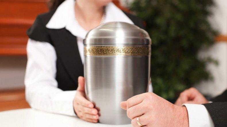 El Obispado manifiesta que la Iglesia no se opone a la cremación