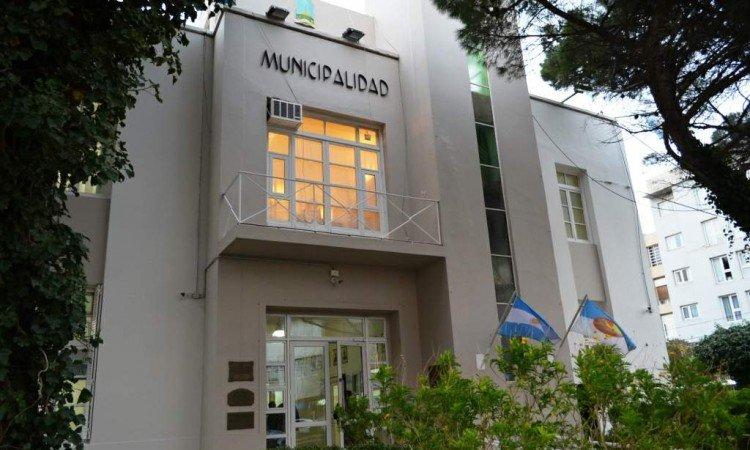 El presupuesto municipal 2017 supera los 3.100 millones de pesos