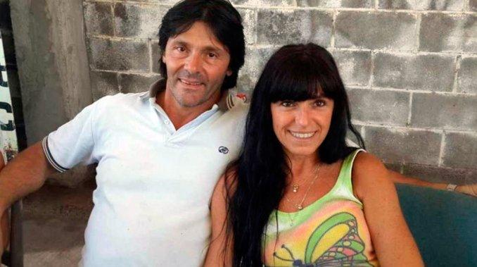 Hallan sana y salva en Pilar a una mujer que fue secuestrada en Córdoba