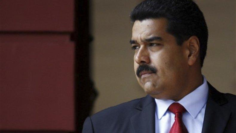 El gobierno de Maduro envió una primera señal de confianza en el diálogo con la oposición.