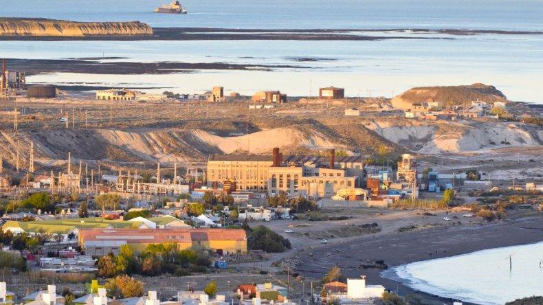 Anuncian corte de agua en tres barrios de Zona Norte