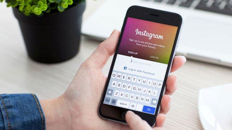 Las 10 fotos de Instagram con más likes del año