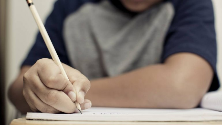 Escuelas secundarias con sobre demanda tomarán examen de ingreso