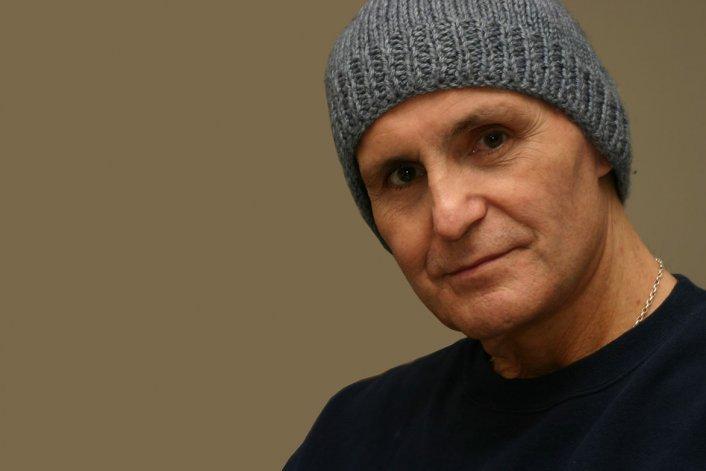 Leonardo Favio es considerado uno de los grandes directores de cine que tuvo la Argentina.