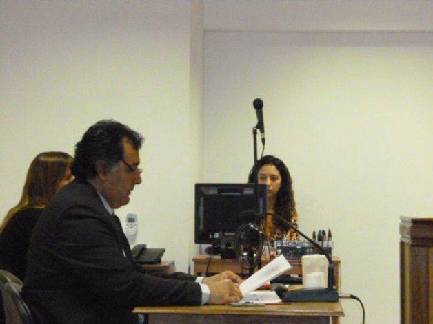 Herminio Gonzales Meneses