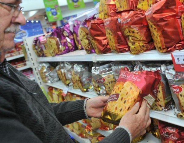 Estiman que la canasta navideña costará  hasta un 40 por ciento más este año
