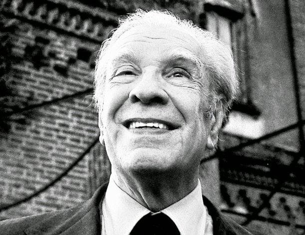 Canal Encuentro rescata la vida y obra de Borges desde el Laberinto