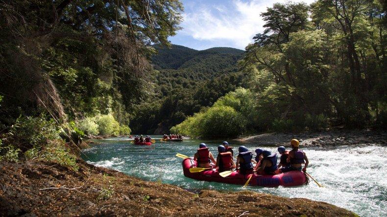 Bariloche estrenará estaciones de autoconsulta para información turística
