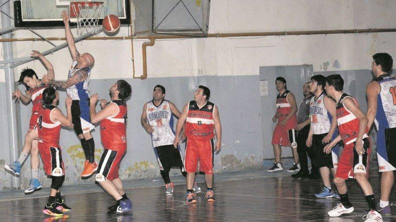 Escuela Municipal Caleta Olivia recibirá hoy a Federación Deportiva.