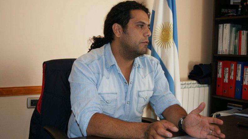 Elvio Pena