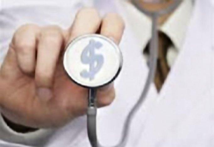 Ofrecen 42 mil pesos de salario a nuevos médicos