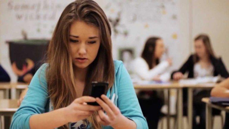 Ciberbullying, el mayor riesgo online para chicos argentinos