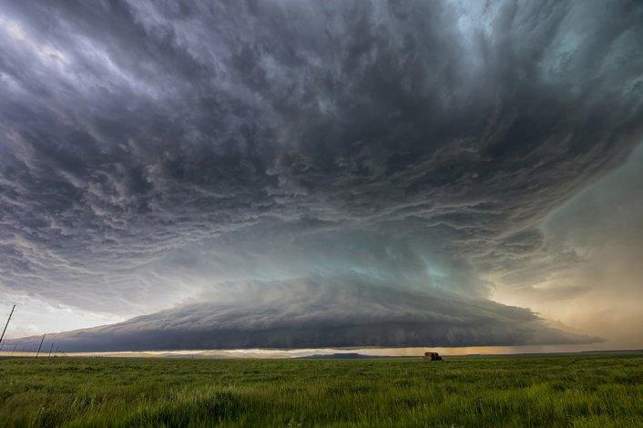 Las mejores fotos de Natioanl Geographic