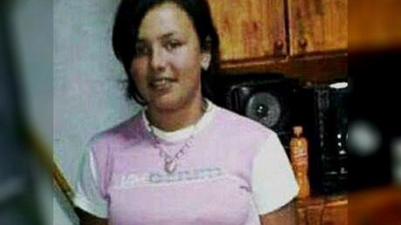 Encontraron a la nena desaparecida en Carmen de Patagones: su padrastro quedó detenido