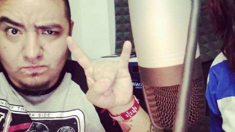 Facebook le devolvió la cuenta al periodista de origen mapuche