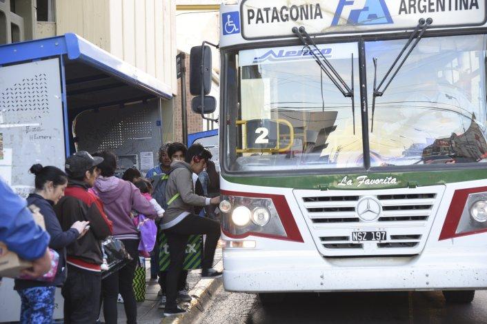 Patagonia Argentina recibió una multa de 2