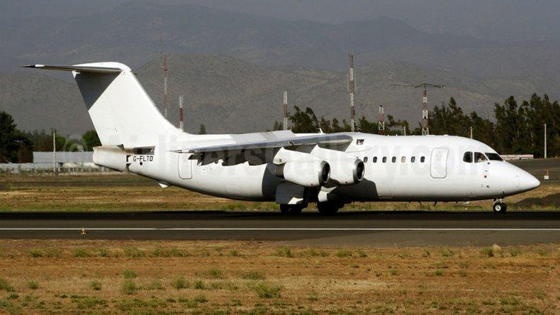 Dos nuevos vuelos semanales unirán Argentina con Chile