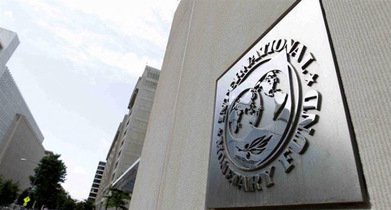 El Fondo destacó el esfuerzo que viene realizando el oficialismo en materia económica.