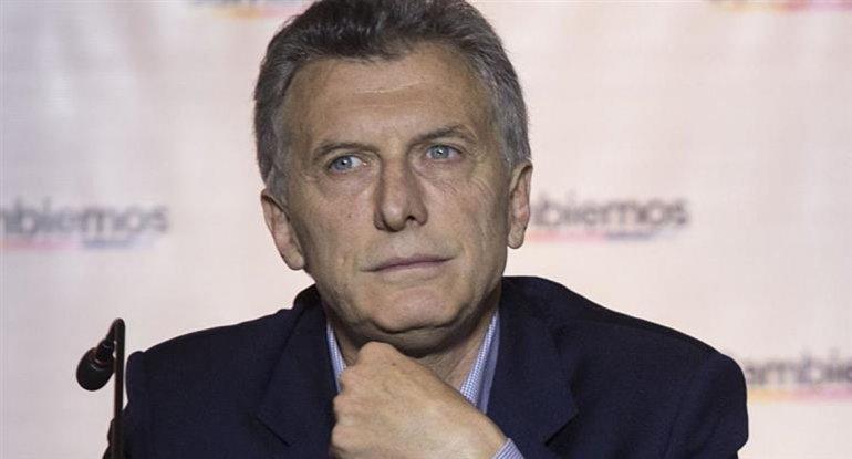 Citan a testigos clave por las offshore de los Macri