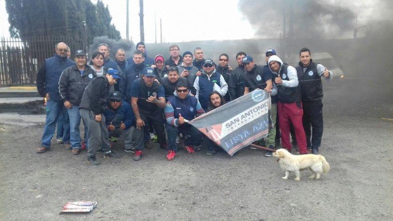 Se dictó la conciliación obligatoria para los trabajadores de Mefa