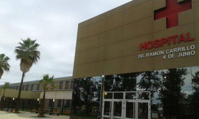 En Chaco quieren que los ciudadanos paraguayos paguen por atenderse