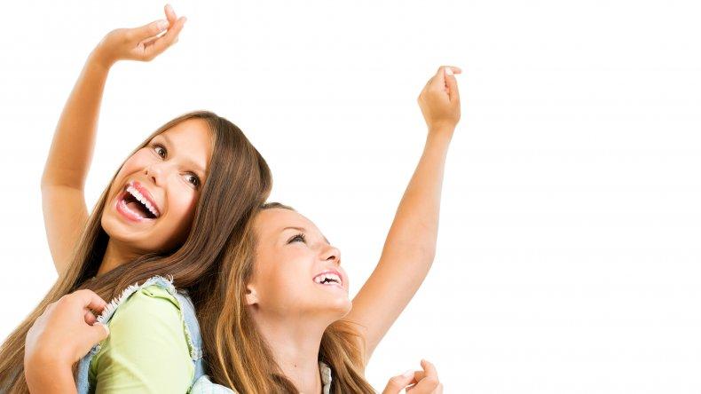 VPH, completar el esquema de vacunación para lograr la protección adecuada
