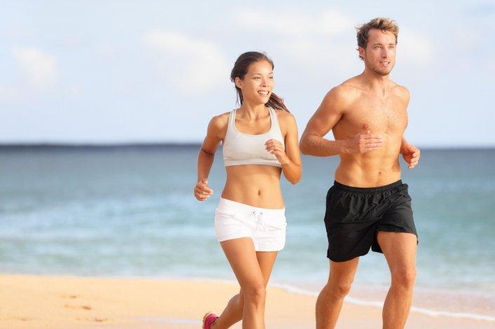¿Querés empezar a correr? Antes conocé los mitos sobre el running