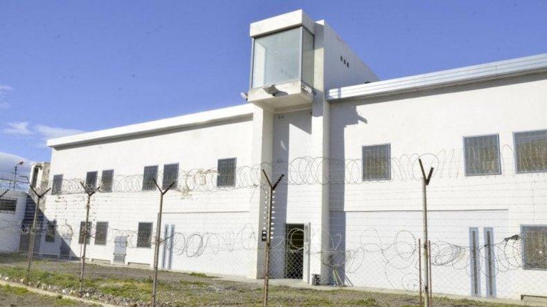 Diez condenados se fueron a sus casas  por problemas sanitarios en la alcaidía
