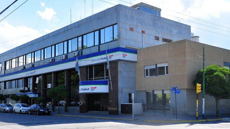 El Banco Chubut celebra sus 57 años con un plan de expansión e integración regional