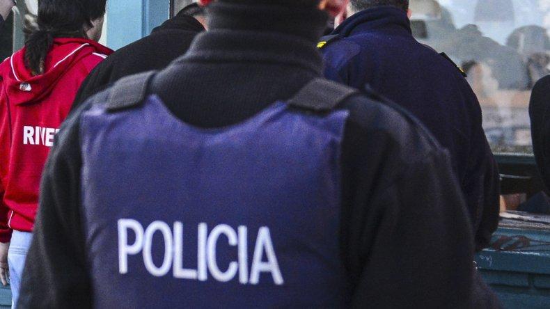 Foto: Archivo El Patagónico