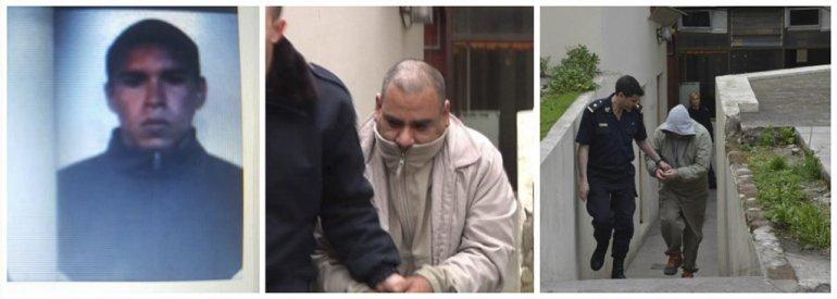 Los acusados por el crimen de Lucía seguiran presos.