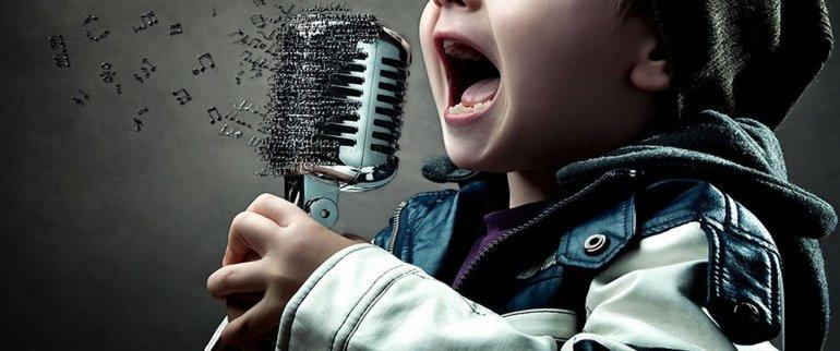 Cantemos ahora que todavía no llegó lo peor