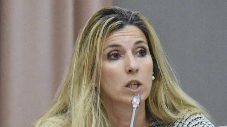 Das Neves reunirá hoy a su gabinete para terminar de confeccionar el Presupuesto Provincial 2017.