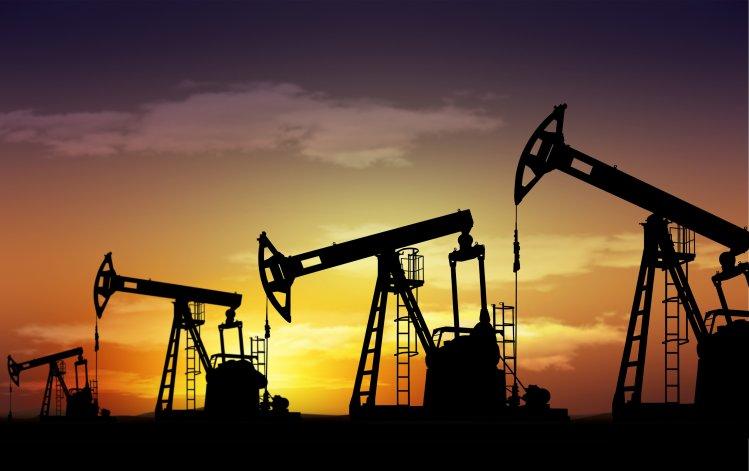 Las petroleras quieren reemplazar las paritarias por una comisión evaluadora