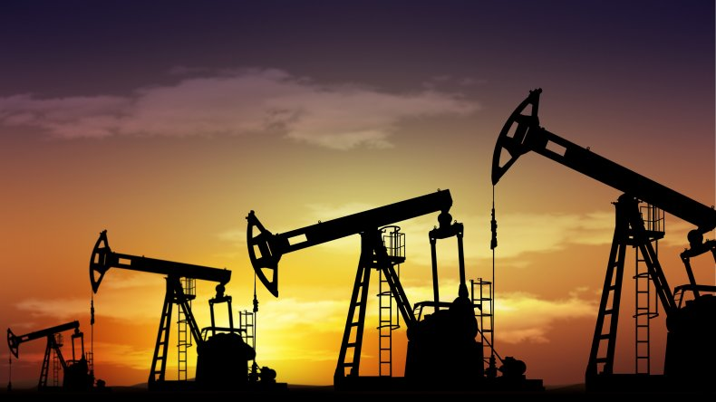 Cayeron en un 20,1% las regalías petroleras que llegan a Chubut
