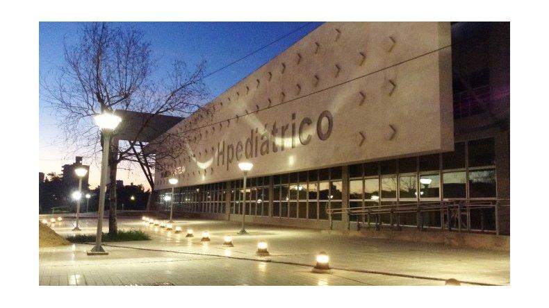 Chaco desestima pedir plata a pacientes paraguayos