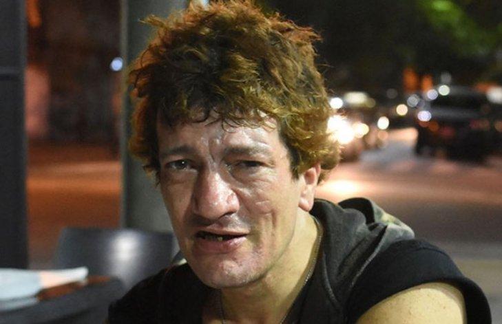 Se niegan a tocar con Pity Álvarez por su denuncia por violencia de género