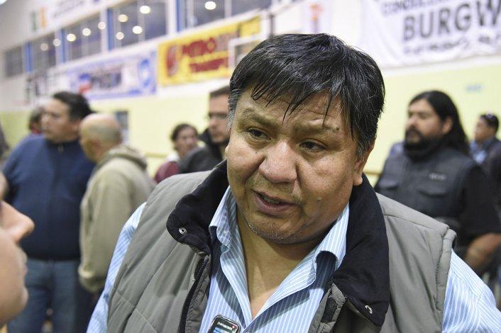 Jorge Avila