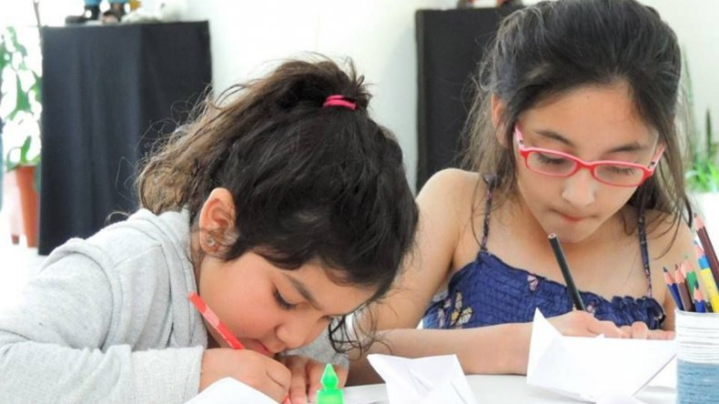 Múltiples actividades culturales ofrece  la Biblioteca para este fin de semana