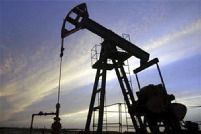 La eliminación del subsidio busca alinear los precios con los del mercado internacional