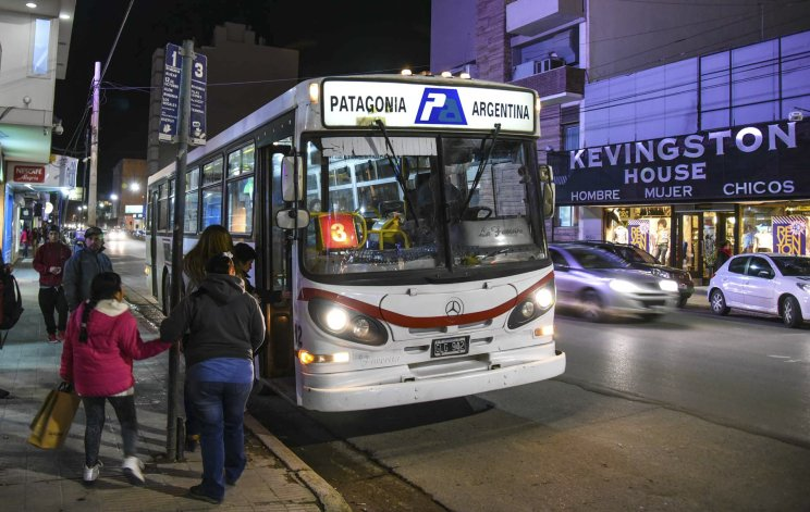 Patagonia vuelve a ser noticia. Esta semana lo fue por la amenaza de sus propietarios de rescindir la concesión que tienen garantizada al menos hasta 2022.