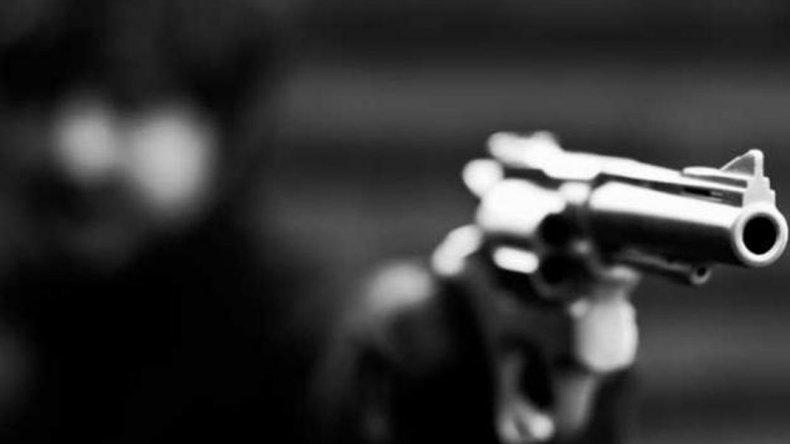 Un joven fue baleado en el pecho en el barrio Máximo Abásolo