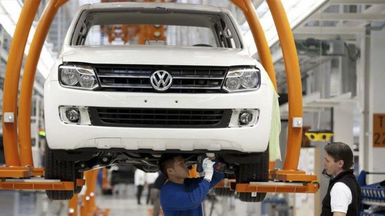 Desde el sector automotriz llaman a tomar medidas que promuevan la competitividad.