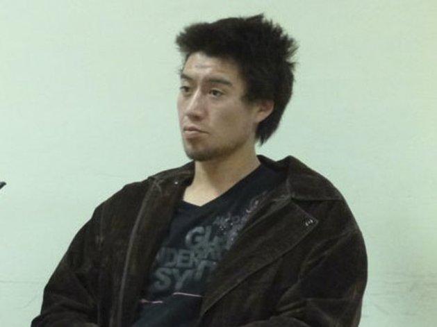Cristian Rúa fue golpeado en el interior del calabozo que compartía con Mario Chini y otros dos internos.