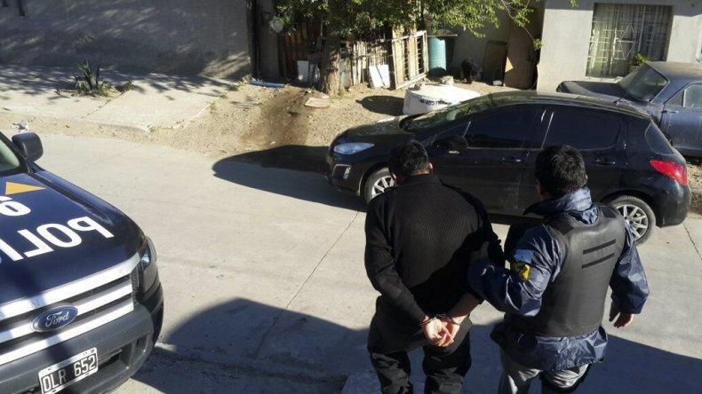 El 40% de las muertes dolosas del país tienen un vínculo narco