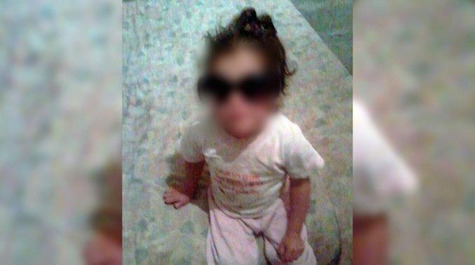 Una nena de 4 años fue abusada y asesinada en San Juan