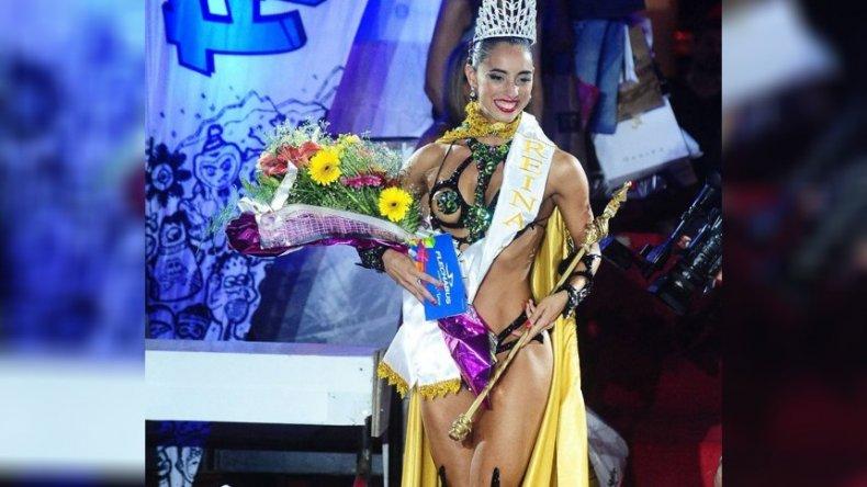 Gualeguaychú no elegirá más a su reina del Carnaval